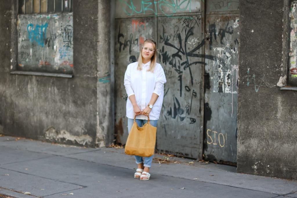 Neubau Eyewear Outfit Fashionblog Foodblog Lifestyleblog Wien Vienna Sophiehearts (2 von 13)