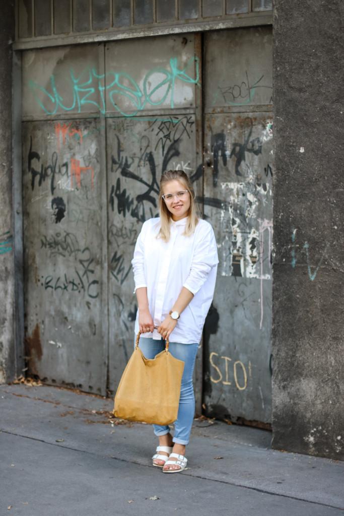 Neubau Eyewear Outfit Fashionblog Foodblog Lifestyleblog Wien Vienna Sophiehearts (3 von 13)