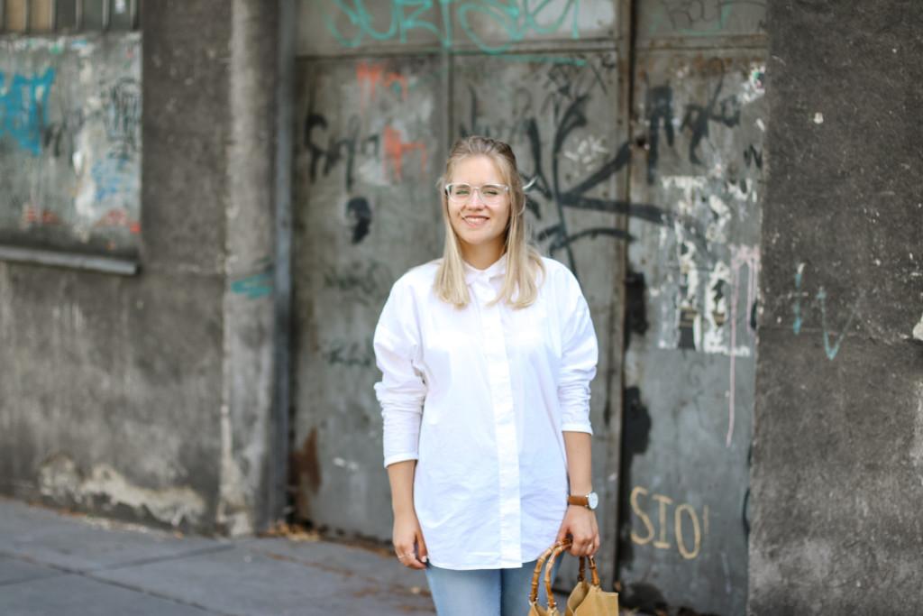 Neubau Eyewear Outfit Fashionblog Foodblog Lifestyleblog Wien Vienna Sophiehearts (4 von 13)