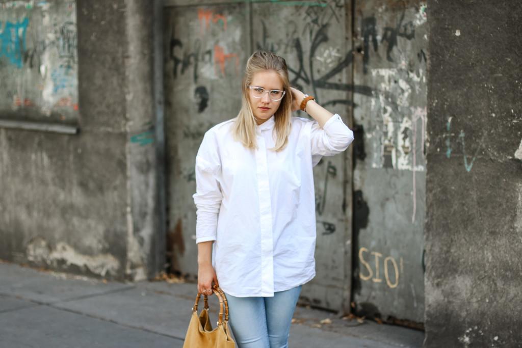 Neubau Eyewear Outfit Fashionblog Foodblog Lifestyleblog Wien Vienna Sophiehearts (5 von 13)