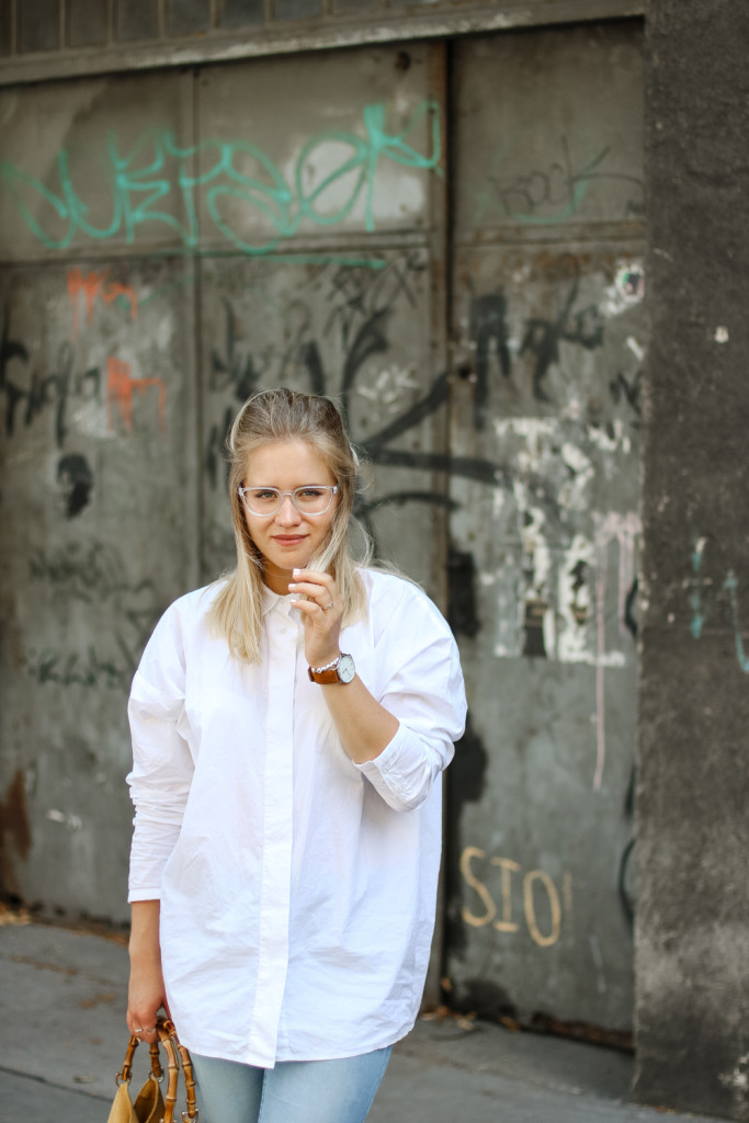 Neubau Eyewear Outfit Fashionblog Foodblog Lifestyleblog Wien Vienna Sophiehearts (6 von 13)
