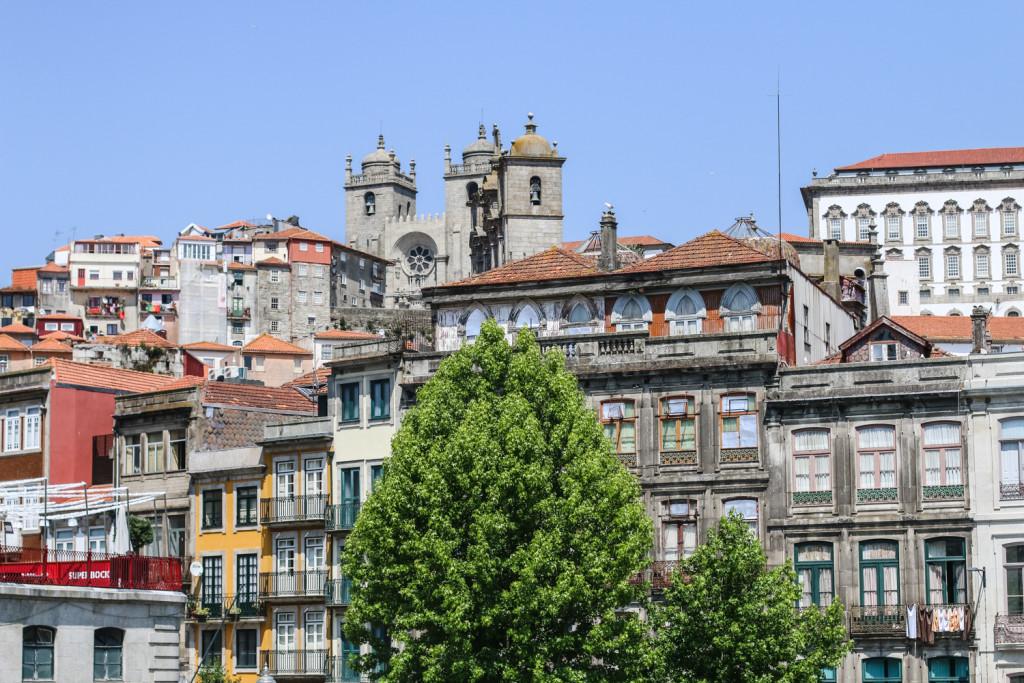 Travel Diary Porto Fashionblog Foodblog Vienna Wien Sophiehearts (16 von 57)