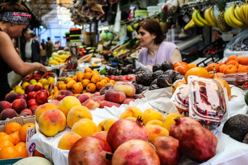 Travel Diary Porto Fashionblog Foodblog Vienna Wien Sophiehearts (35 von 57)