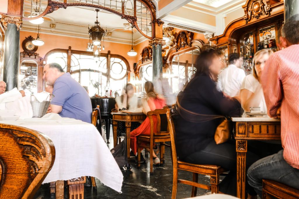 Travel Diary Porto Fashionblog Foodblog Vienna Wien Sophiehearts (38 von 57)