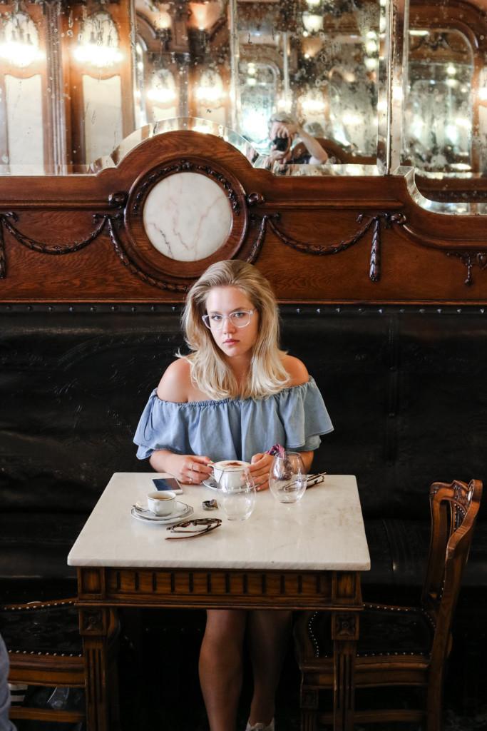 Travel Diary Porto Fashionblog Foodblog Vienna Wien Sophiehearts (39 von 57)