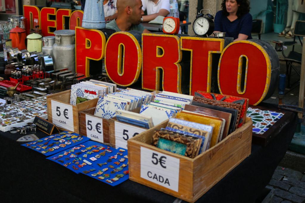 Travel Diary Porto Fashionblog Foodblog Vienna Wien Sophiehearts (43 von 57)