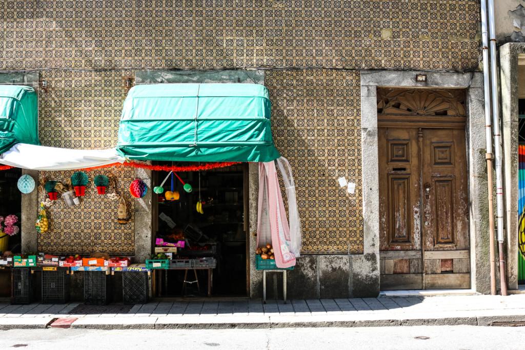 Travel Diary Porto Fashionblog Foodblog Vienna Wien Sophiehearts (45 von 57)