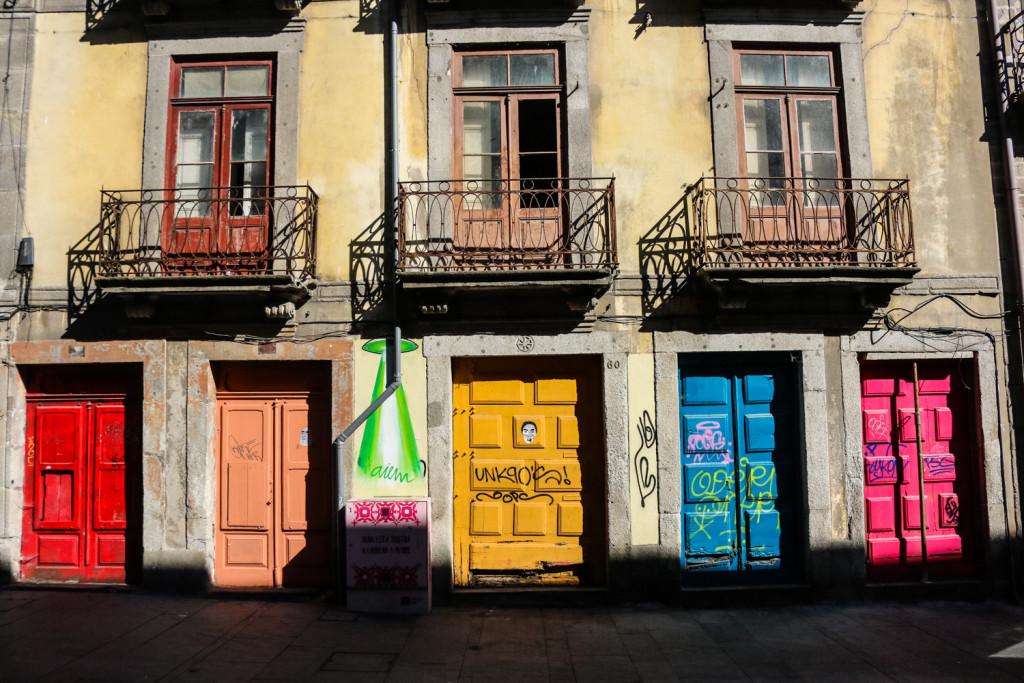 Travel Diary Porto Fashionblog Foodblog Vienna Wien Sophiehearts (47 von 57)