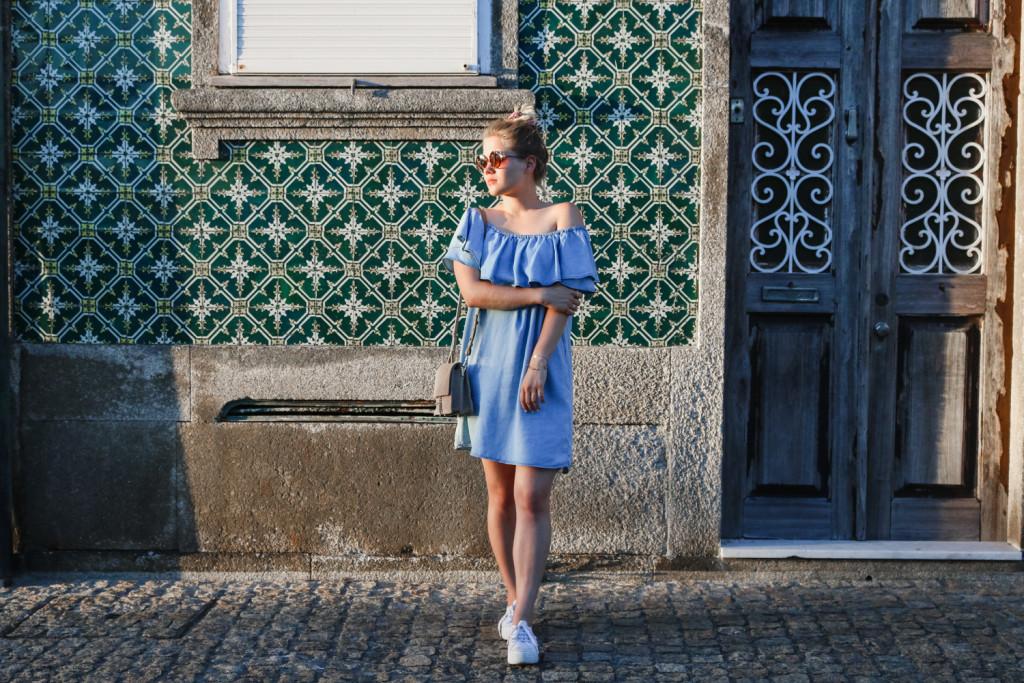 Travel Diary Porto Fashionblog Foodblog Vienna Wien Sophiehearts (51 von 57)