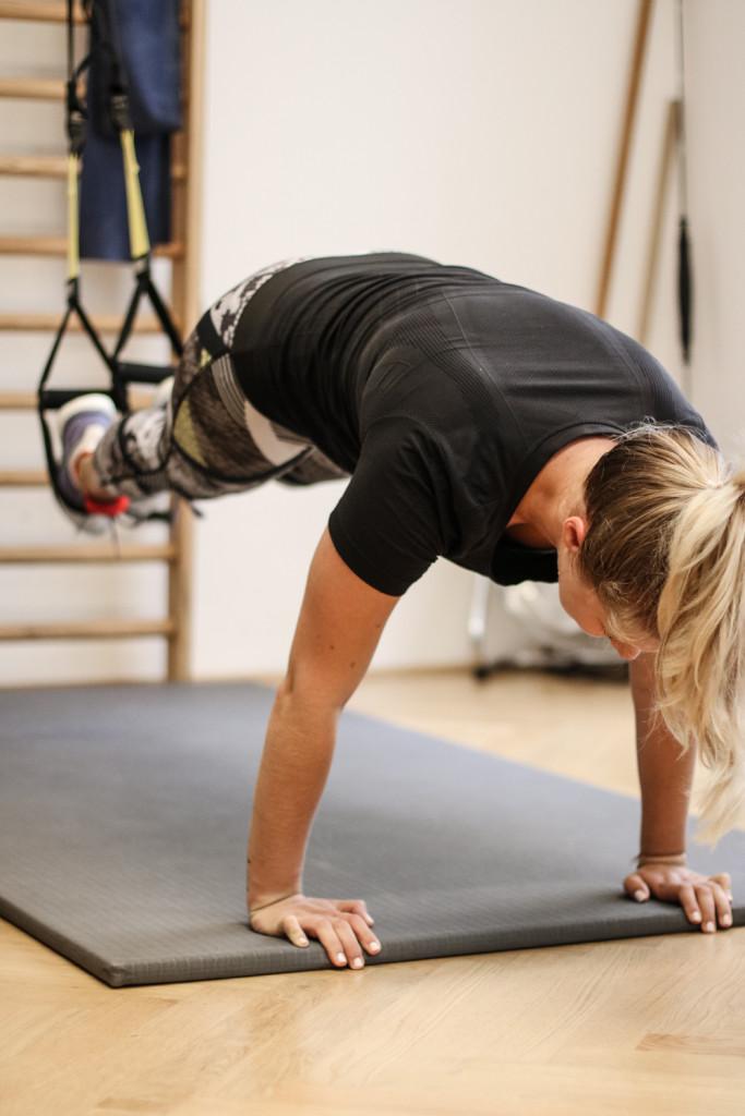 Vitura Personal Training Fitness Lifestyleblog Fashionblog Foodblog Sophiehearts Wien Vienna (10 von 13)