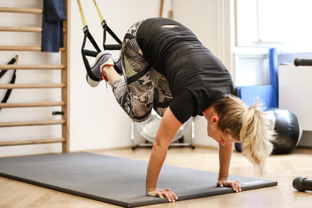 Vitura Personal Training Fitness Lifestyleblog Fashionblog Foodblog Sophiehearts Wien Vienna (11 von 13)