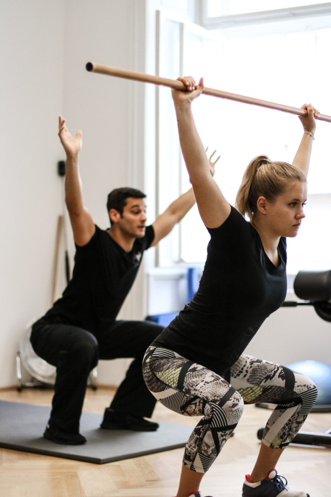 Vitura Personal Training Fitness Lifestyleblog Fashionblog Foodblog Sophiehearts Wien Vienna (2 von 13)