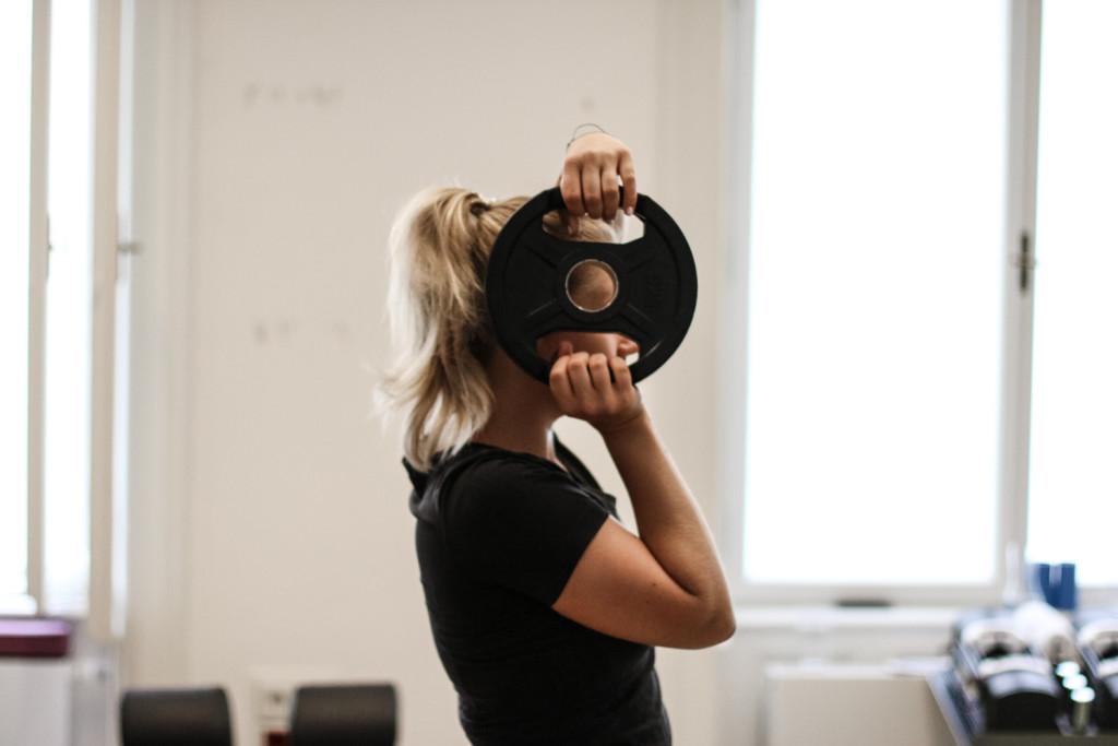 Vitura Personal Training Fitness Lifestyleblog Fashionblog Foodblog Sophiehearts Wien Vienna (4 von 13)