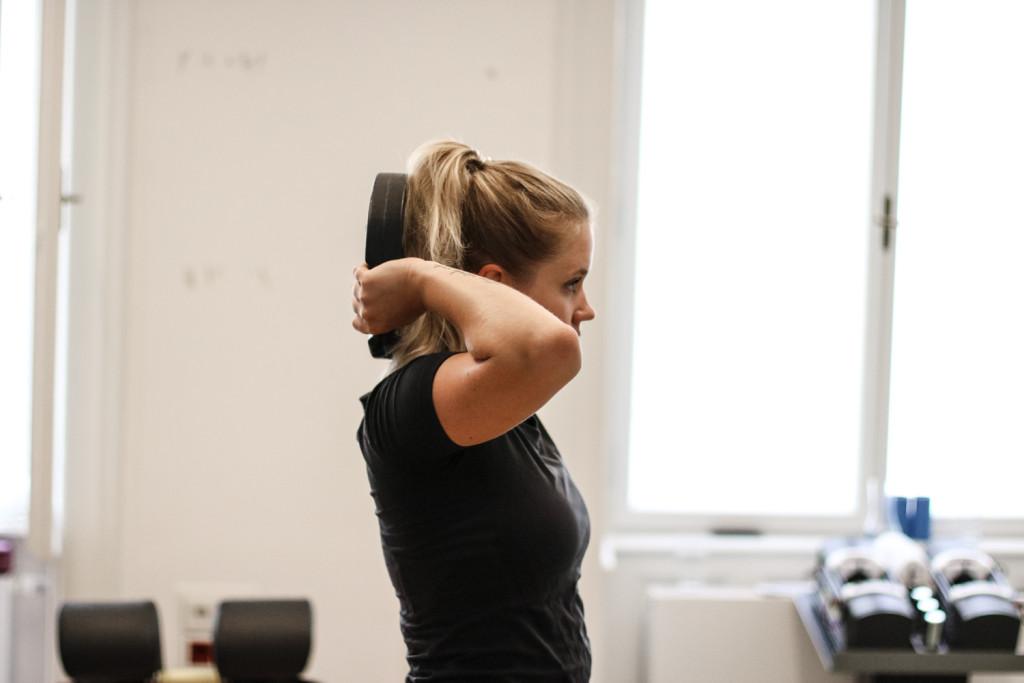 Vitura Personal Training Fitness Lifestyleblog Fashionblog Foodblog Sophiehearts Wien Vienna (5 von 13)