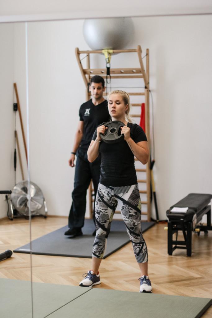 Vitura Personal Training Fitness Lifestyleblog Fashionblog Foodblog Sophiehearts Wien Vienna (6 von 13)