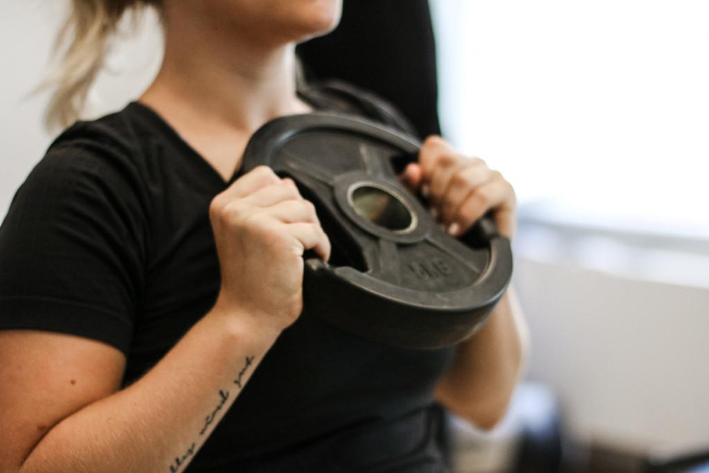 Vitura Personal Training Fitness Lifestyleblog Fashionblog Foodblog Sophiehearts Wien Vienna (7 von 13)