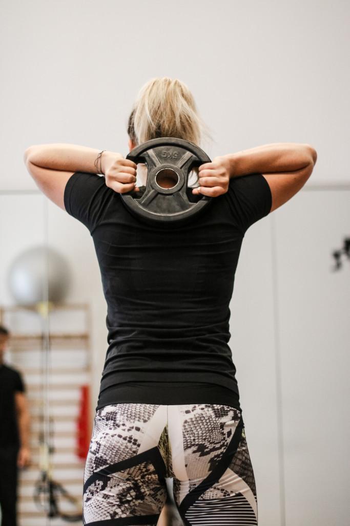 Vitura Personal Training Fitness Lifestyleblog Fashionblog Foodblog Sophiehearts Wien Vienna (8 von 13)
