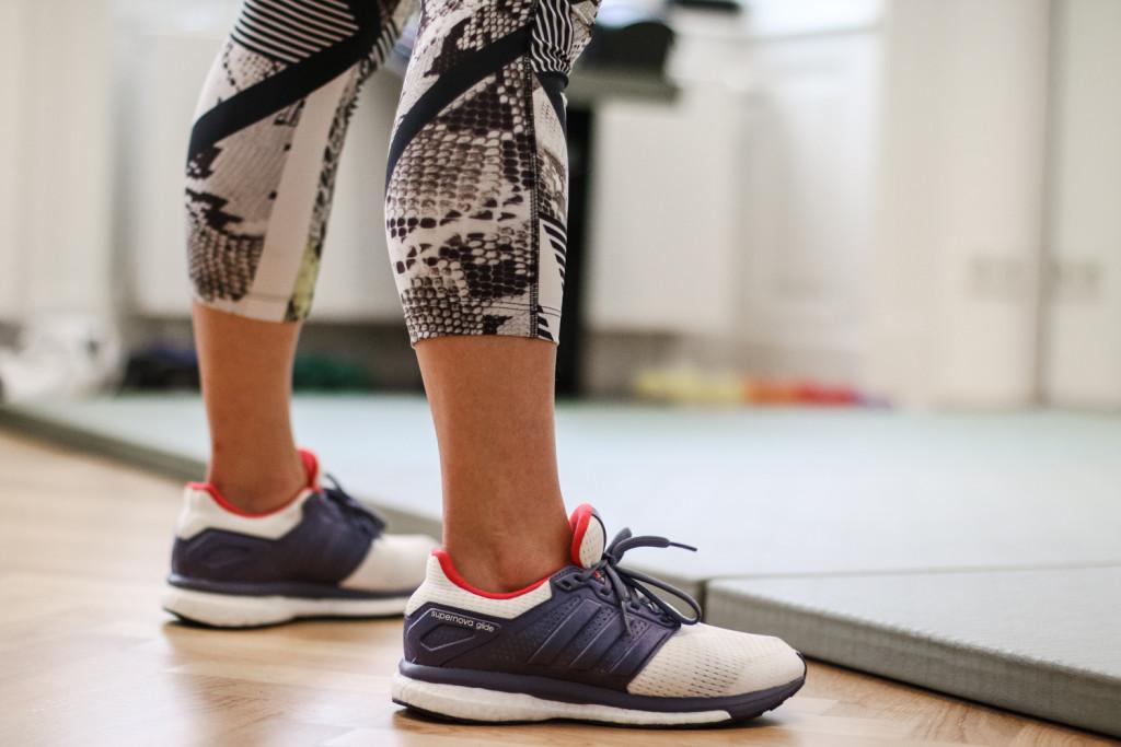 Vitura Personal Training Fitness Lifestyleblog Fashionblog Foodblog Sophiehearts Wien Vienna (9 von 13)