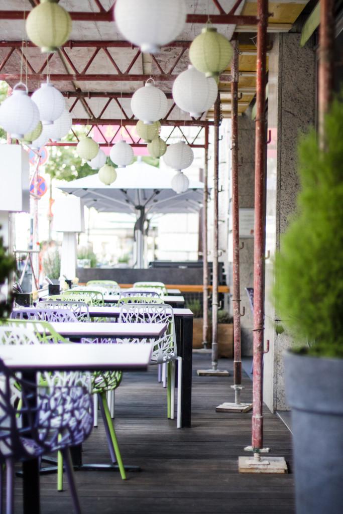 Yamm Fruehstueck Wien Sophiehearts Foodblog Fashionblog Lifestyleblog Vienna (16 von 17)