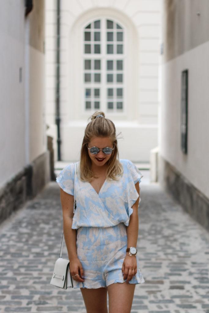HM Jumpsuit Fashion Outfit Fashionblog Foodblog Lifstyleblog Vienna Wien Sophiehearts (4 von 12)