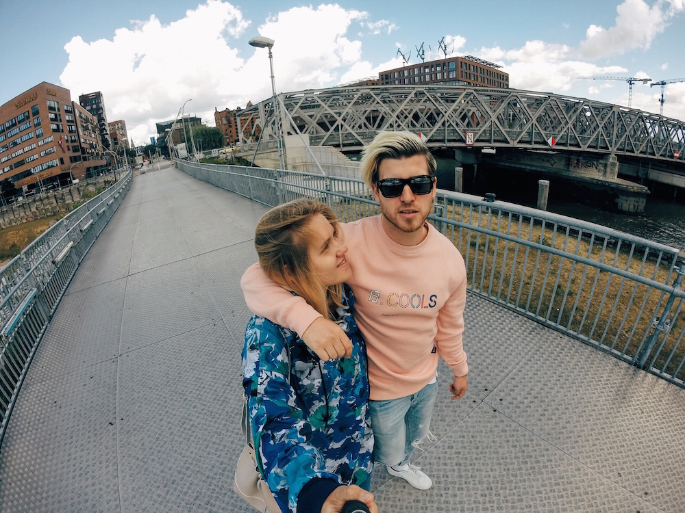 DCIM100GOPRO Processed with VSCO with e3 preset