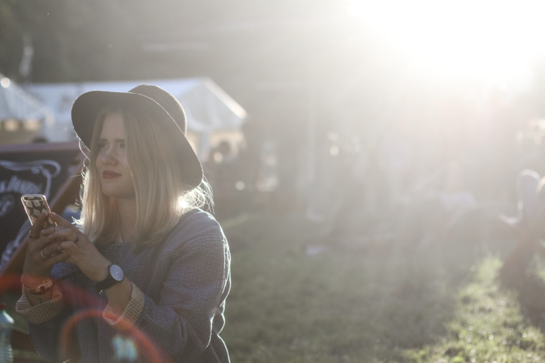 summerville festival wiesen jack daniels sophiehearts fashionblog foodblog vienna wien (14 von 28)