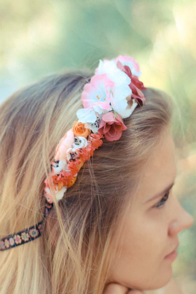 weareflowergirls flowercrown outfit look fashionblog sophiehearts wien vienna (13 von 16)