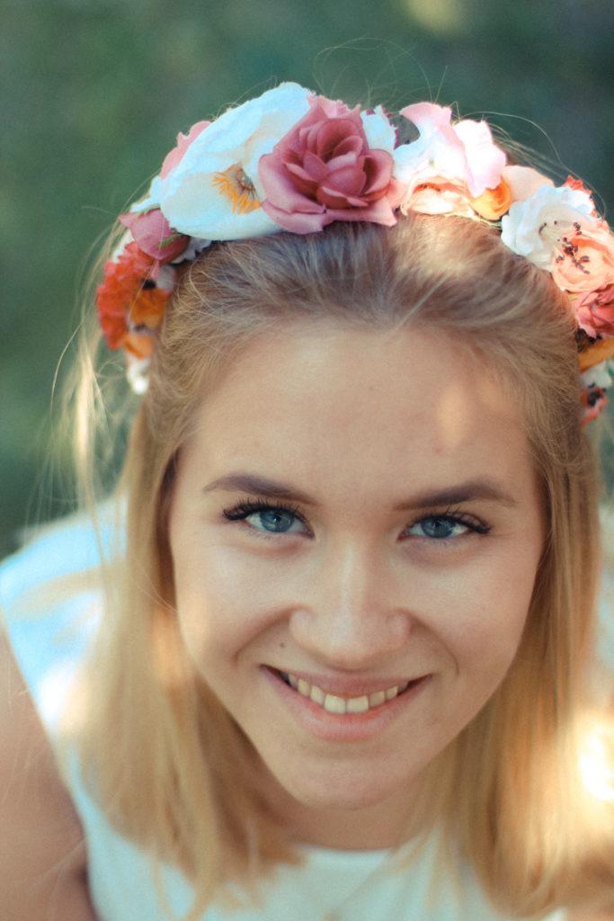 weareflowergirls flowercrown outfit look fashionblog sophiehearts wien vienna (14 von 16)
