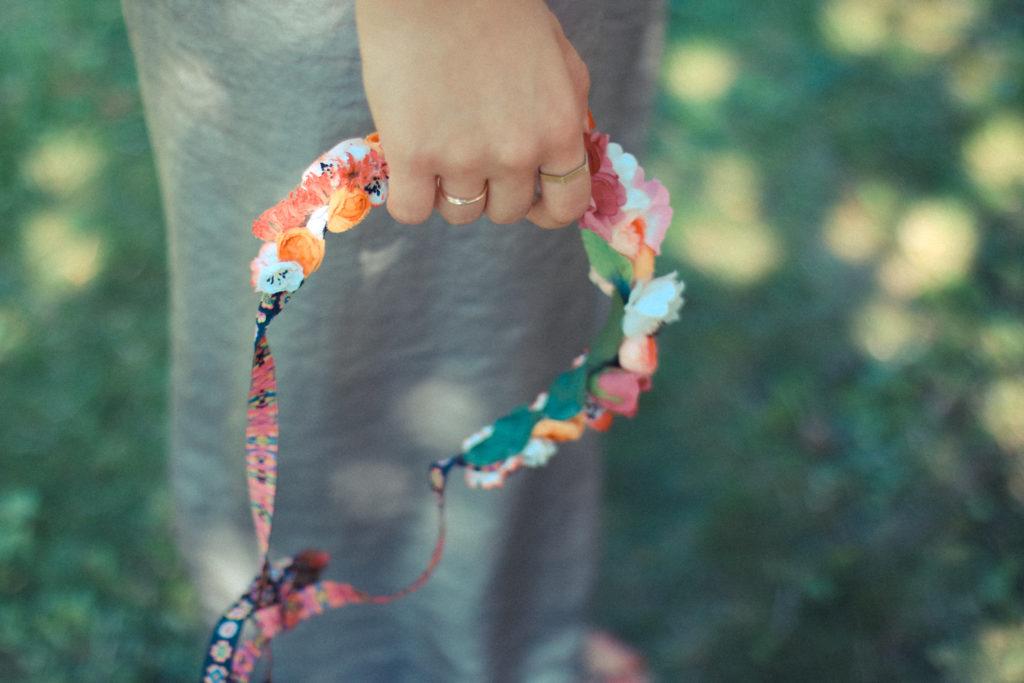 weareflowergirls flowercrown outfit look fashionblog sophiehearts wien vienna (15 von 16)