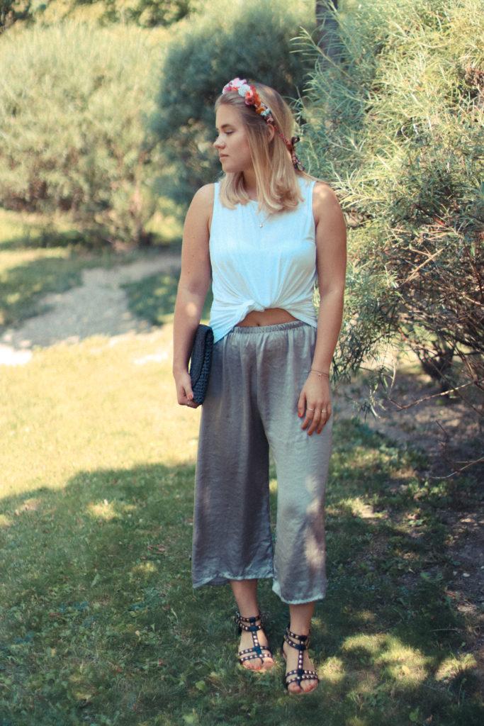 weareflowergirls flowercrown outfit look fashionblog sophiehearts wien vienna (4 von 16)