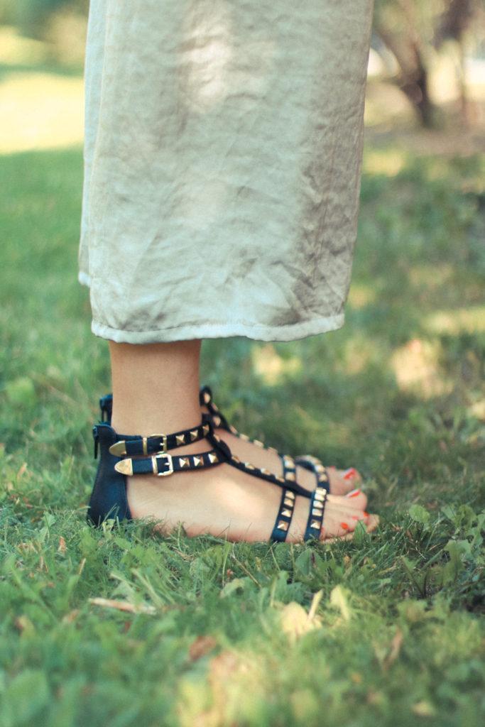 weareflowergirls flowercrown outfit look fashionblog sophiehearts wien vienna (9 von 16)