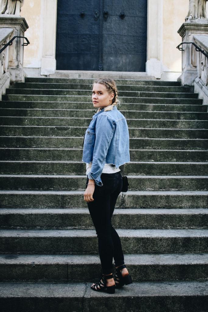 7wtw-choker-fashionblog-outfit-fashion-sophiehearts-wien-vienna-6-von-9
