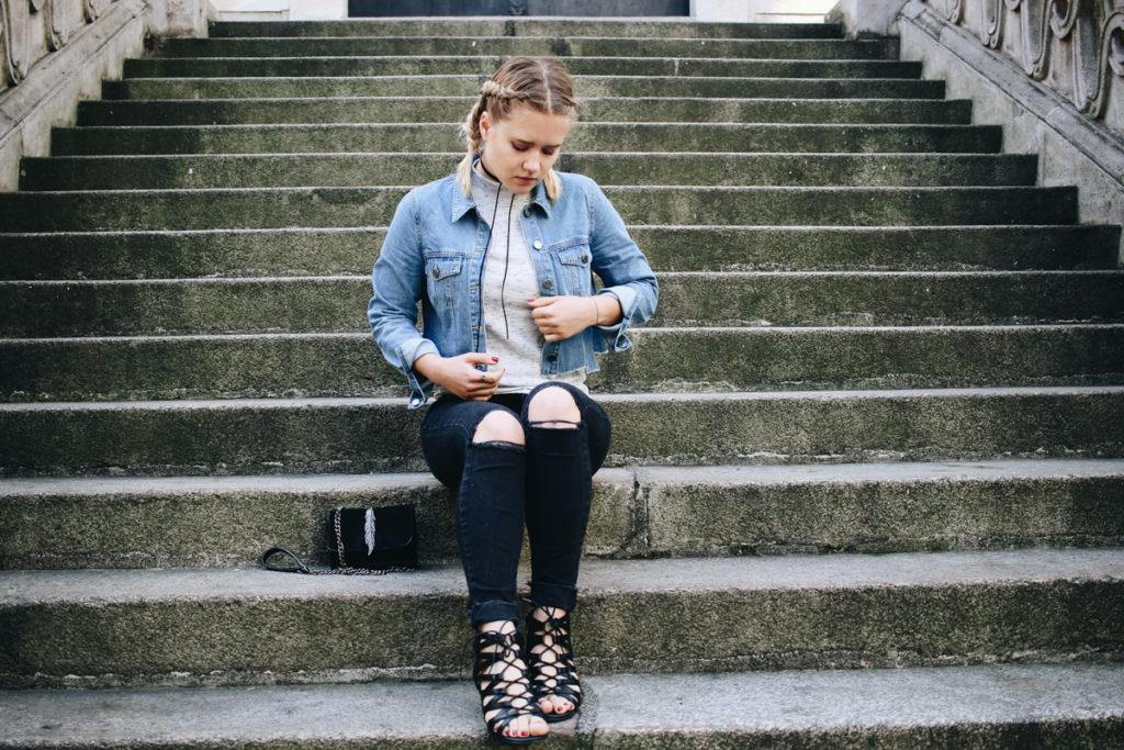 7wtw-choker-fashionblog-outfit-fashion-sophiehearts-wien-vienna-7-von-9