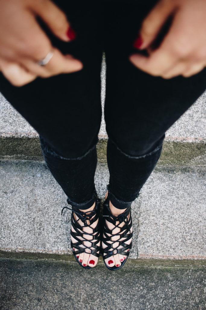 7wtw-choker-fashionblog-outfit-fashion-sophiehearts-wien-vienna-9-von-9