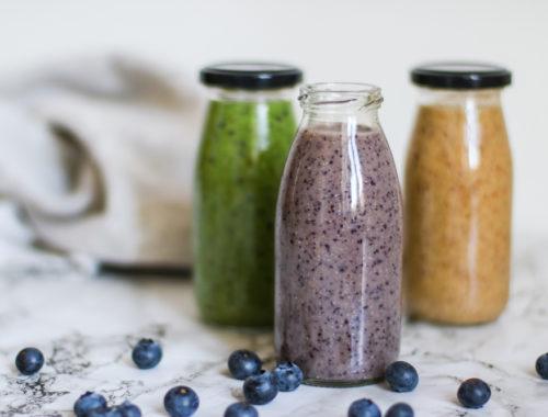 fruehstueckssmoothie smoothie gruener smoothie green smoothie breakfast food foodblog vienna wien sophiehearts3