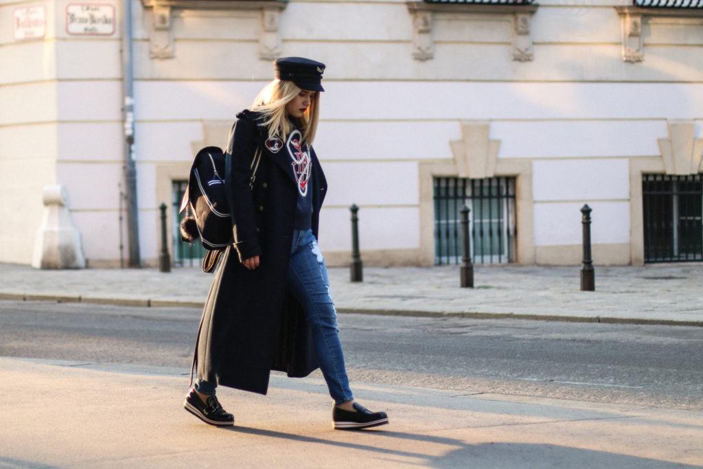 gigi-hadid-x-tommy-hilfiger-fashionblog-fashion-outfit-ootd-sophiehearts-wien-vienna-10-von-17