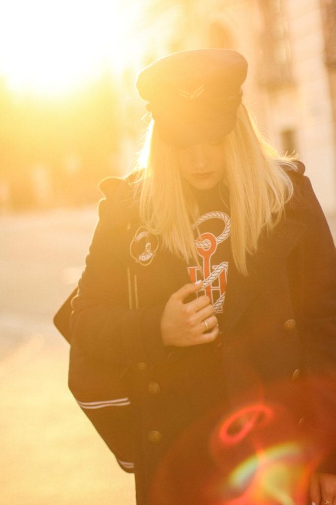 gigi-hadid-x-tommy-hilfiger-fashionblog-fashion-outfit-ootd-sophiehearts-wien-vienna-12-von-17