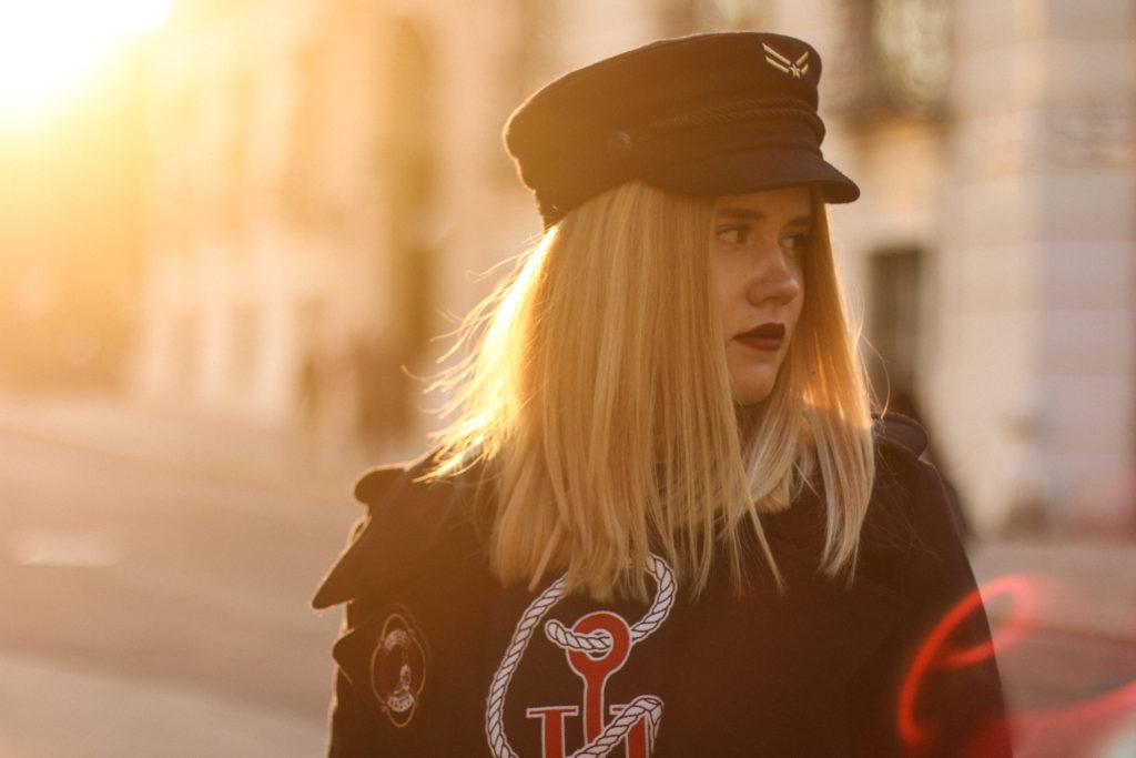 gigi-hadid-x-tommy-hilfiger-fashionblog-fashion-outfit-ootd-sophiehearts-wien-vienna-15-von-17