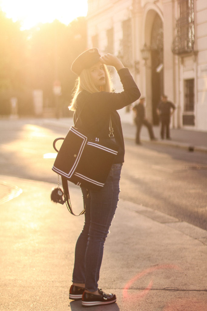 gigi-hadid-x-tommy-hilfiger-fashionblog-fashion-outfit-ootd-sophiehearts-wien-vienna-2-von-17