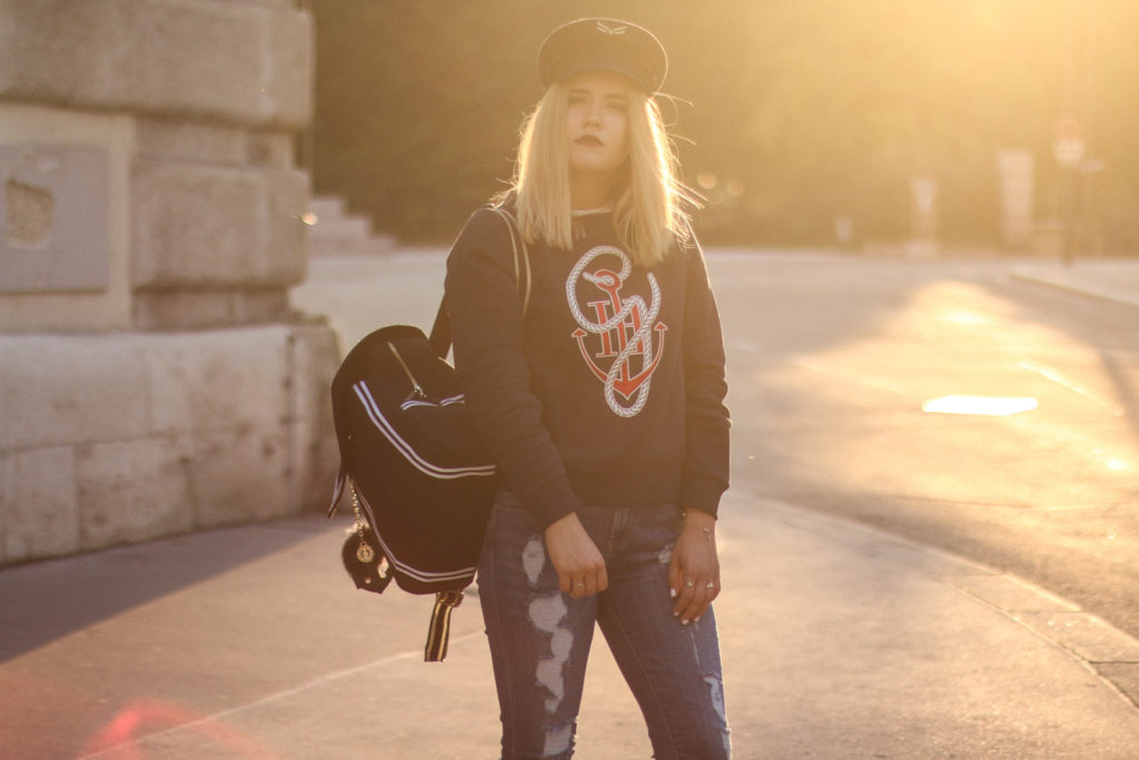 gigi-hadid-x-tommy-hilfiger-fashionblog-fashion-outfit-ootd-sophiehearts-wien-vienna-5-von-17