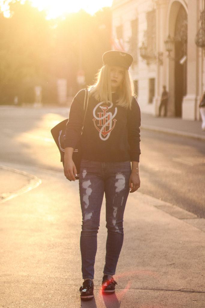 gigi-hadid-x-tommy-hilfiger-fashionblog-fashion-outfit-ootd-sophiehearts-wien-vienna-6-von-17