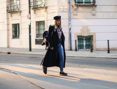 gigi-hadid-x-tommy-hilfiger-fashionblog-fashion-outfit-ootd-sophiehearts-wien-vienna-9-von-17