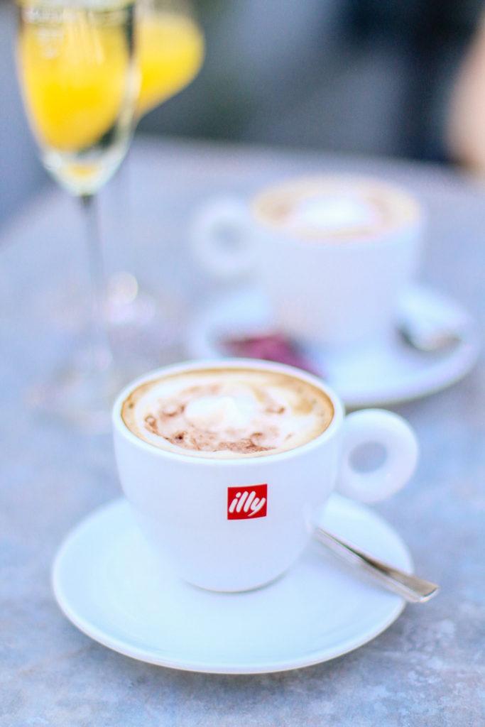 luigis-bar-cafe-fruehstueck-wien-sophiehearts-foodblog-1-von-12