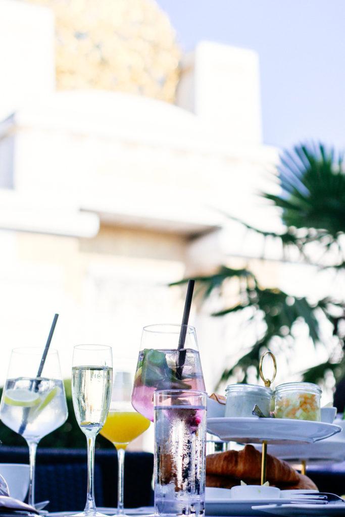 luigis-bar-cafe-fruehstueck-wien-sophiehearts-foodblog-11-von-12