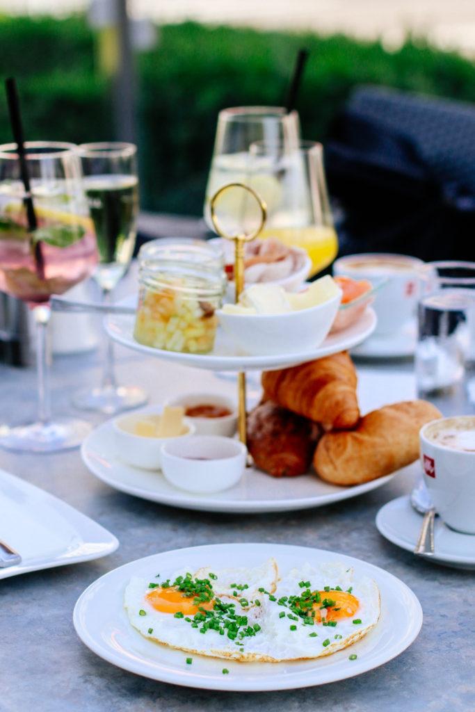 luigis-bar-cafe-fruehstueck-wien-sophiehearts-foodblog-12-von-12