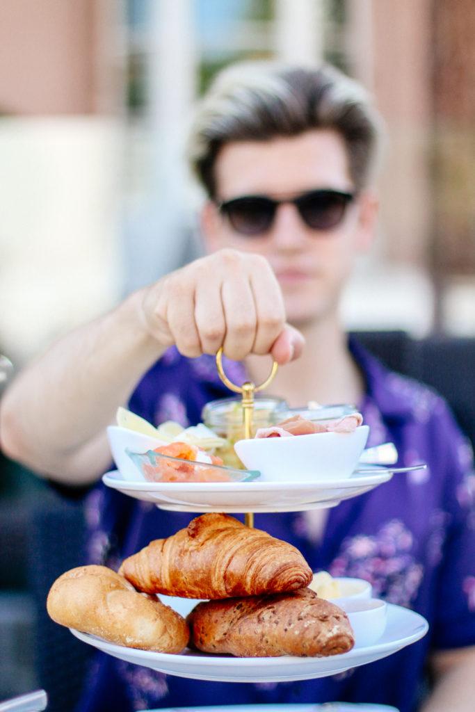 luigis-bar-cafe-fruehstueck-wien-sophiehearts-foodblog-2-von-12