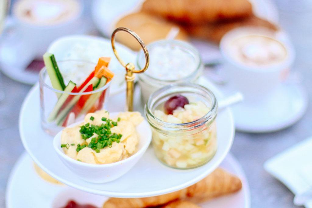 luigis-bar-cafe-fruehstueck-wien-sophiehearts-foodblog-3-von-12