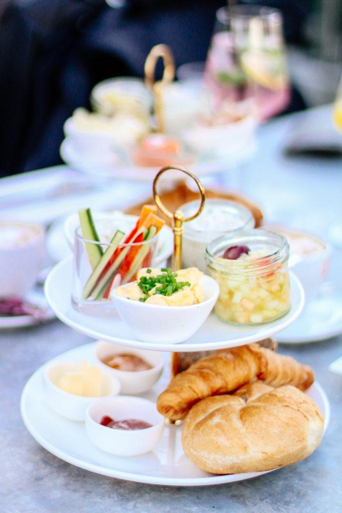 luigis-bar-cafe-fruehstueck-wien-sophiehearts-foodblog-4-von-12
