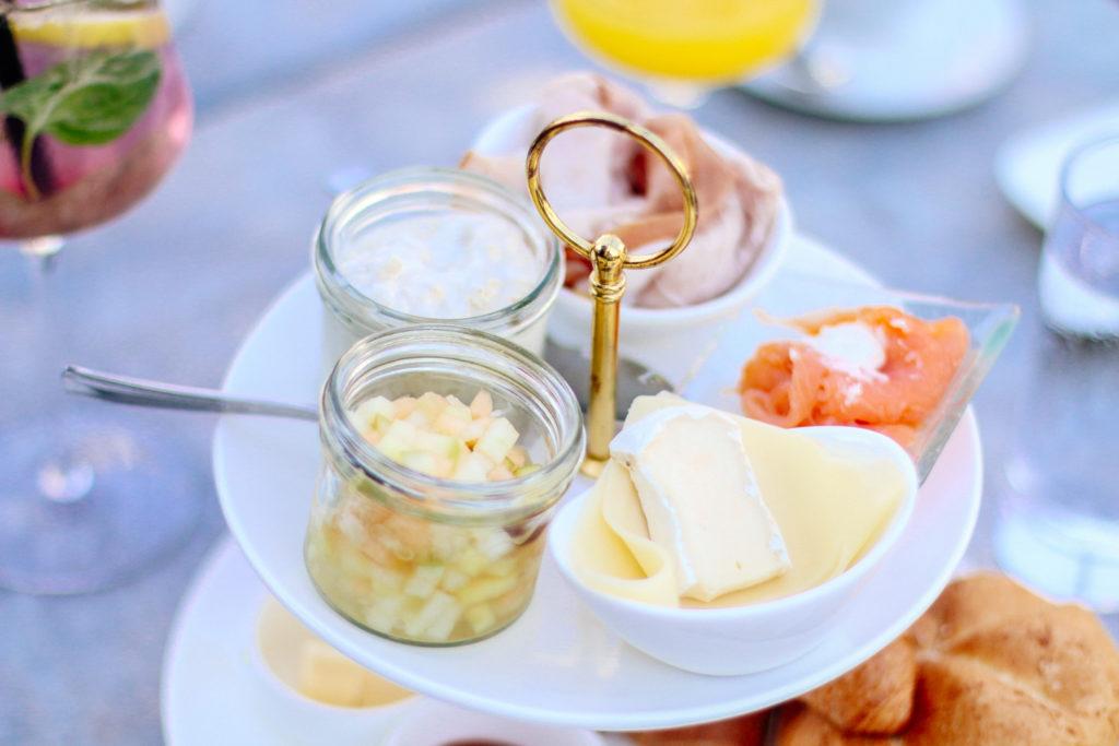luigis-bar-cafe-fruehstueck-wien-sophiehearts-foodblog-5-von-12