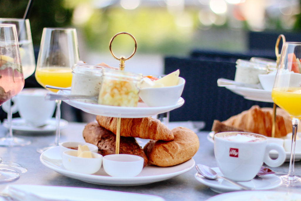 luigis-bar-cafe-fruehstueck-wien-sophiehearts-foodblog-7-von-12